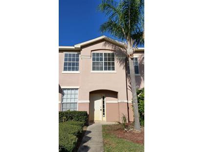 13160 Summerton Drive Orlando, FL MLS# 720152