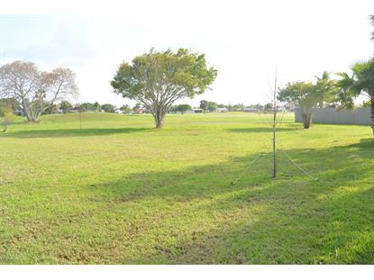 2 Country Club Road Cocoa Beach, FL MLS# 720271
