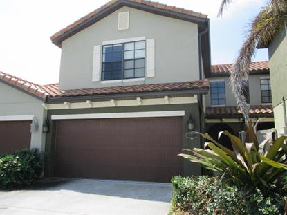 171 Montecito Drive Satellite Beach, FL MLS# 720371