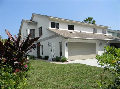 6236 Halyard Court Rockledge, FL MLS# 720701