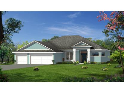 282 Cavalier Street Palm Bay, FL MLS# 720805