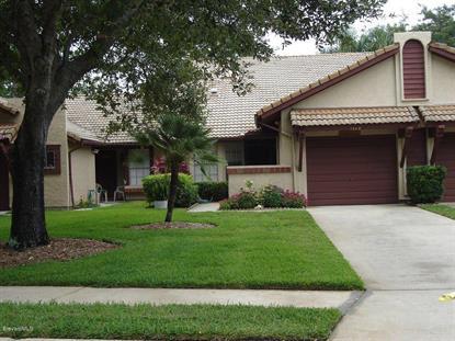 1549 NE Waldorf Circle Palm Bay, FL MLS# 720902