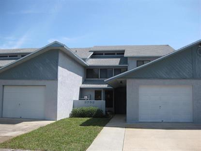 3753 Canberra Court Titusville, FL MLS# 721075