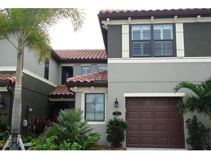 113 Montecito Drive Satellite Beach, FL MLS# 721097