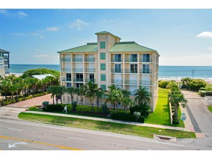 2465 S Atlantic Avenue Cocoa Beach, FL MLS# 721183