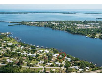 9908 Riverview Drive Micco, FL MLS# 721221