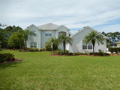 1768 SE Winding Ridge Circle Palm Bay, FL MLS# 721343