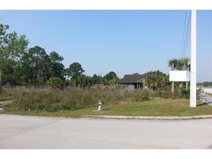 110 SE Greenacre Drive Palm Bay, FL MLS# 721352