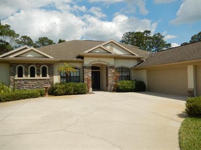 1775 SE Winding Ridge Circle Palm Bay, FL MLS# 721516