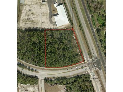 Address not provided Rockledge, FL MLS# 721522