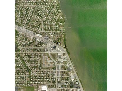425 N Harbor City Boulevard Melbourne, FL MLS# 721758