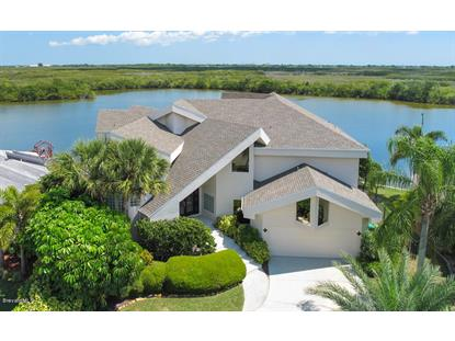 1923 Sykes Creek Drive Merritt Island, FL MLS# 721865