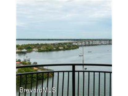 21 Riverside Drive Cocoa, FL MLS# 722000