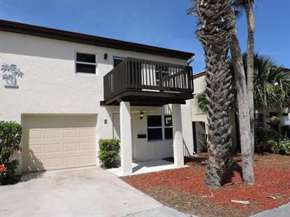 1280 Highway A1a Satellite Beach, FL MLS# 722153