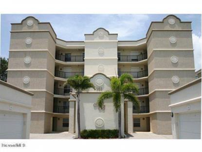 161 Majestic Bay Avenue Cape Canaveral, FL MLS# 722332