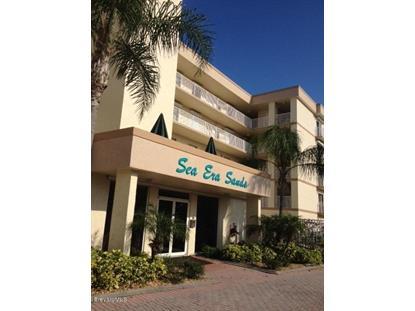 555 Harrison Avenue Cape Canaveral, FL MLS# 722384