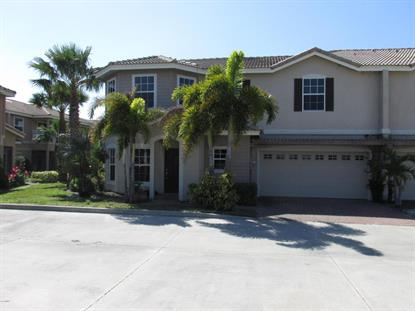 1795 Kole Place Melbourne, FL MLS# 722451