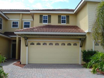 1410 Isabella Drive Melbourne, FL MLS# 722483