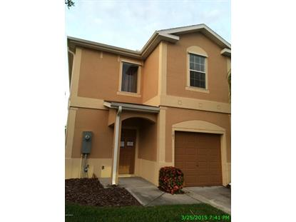 2635 Revolution Street Melbourne, FL MLS# 722562