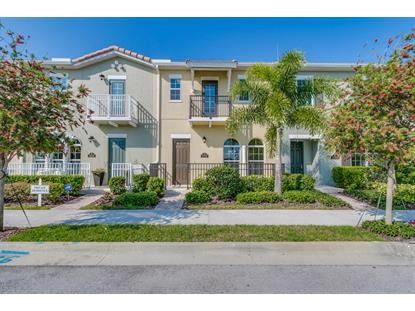 3235 Sedge Drive Rockledge, FL MLS# 722643