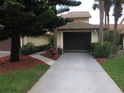 2750 Park Place Boulevard Melbourne, FL MLS# 722672