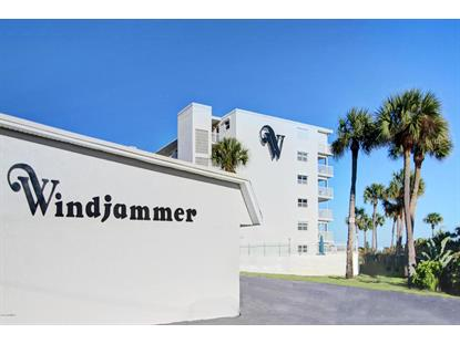 555 Fillmore Avenue Cape Canaveral, FL MLS# 723232