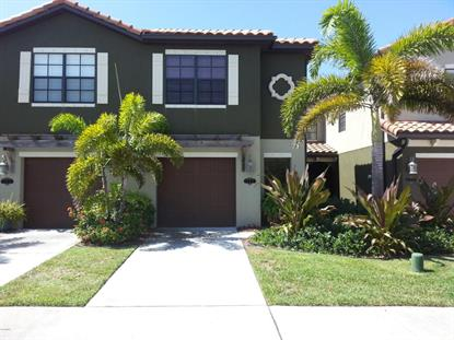 175 Montecito Drive Satellite Beach, FL MLS# 723235
