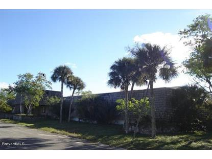2170 NE Port Malabar Boulevard Palm Bay, FL MLS# 723462