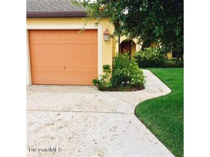 Address not provided Melbourne, FL MLS# 723528