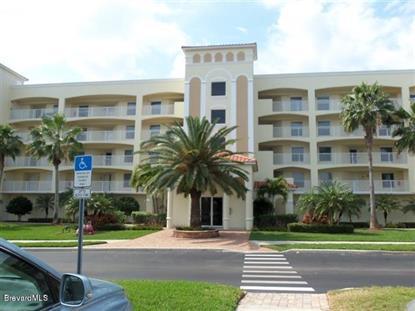 742 Bayside Drive Cape Canaveral, FL MLS# 723936