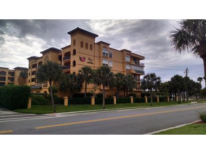 8470 Ridgewood Avenue Cape Canaveral, FL MLS# 724015