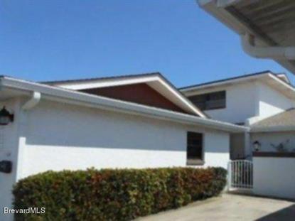 335 Paradise Boulevard Melbourne, FL MLS# 724163