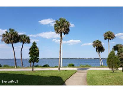 115 N Indian River Drive Cocoa, FL MLS# 724241
