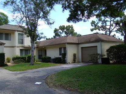 275 Country Club Drive Melbourne, FL MLS# 724253
