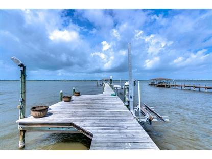 2055 N Tropical Merritt Island, FL MLS# 724461