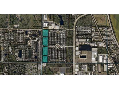 Address not provided Palm Bay, FL MLS# 724542