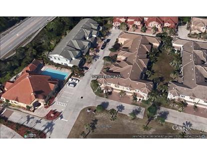 1375 Isabella Drive Melbourne, FL MLS# 724557