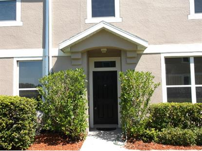 10836 Derringer Drive Orlando, FL MLS# 724806