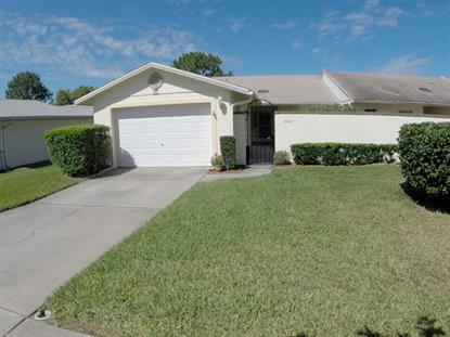 3660 Sawgrass Drive Titusville, FL MLS# 724815
