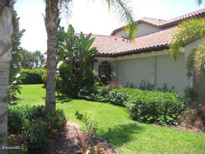 169 Montecito Drive Satellite Beach, FL MLS# 724873