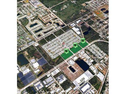 Address not provided Palm Bay, FL MLS# 725254