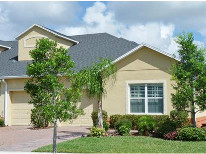 3108 Vallejo Way Melbourne, FL MLS# 725270