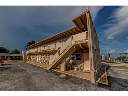 430 W Merritt Island Causeway Merritt Island, FL MLS# 725681