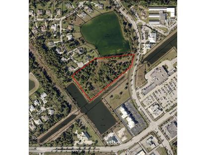 Address not provided Palm Bay, FL MLS# 725781