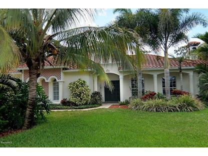 429 Miami Avenue Indialantic, FL MLS# 725819