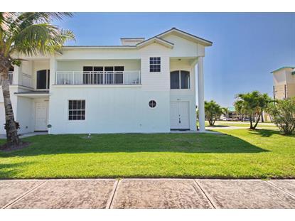 3811 Ocean Beach Boulevard Cocoa Beach, FL MLS# 725822