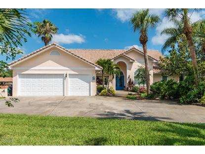 6210 Capstan Court Rockledge, FL MLS# 725835