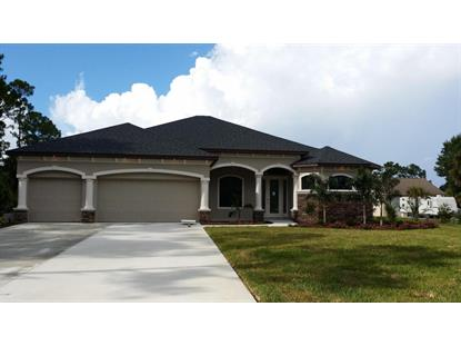 2161 SE Windbrook Drive Palm Bay, FL MLS# 725905