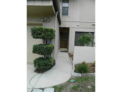 1724 Figtree Drive Titusville, FL MLS# 726177