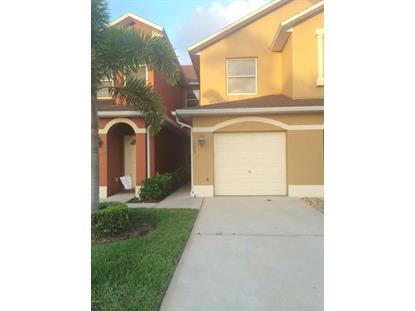 927 Ocaso Lane Rockledge, FL MLS# 726286